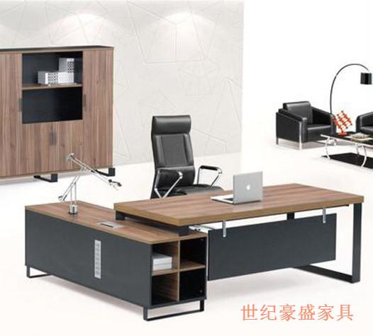 办公家具图7