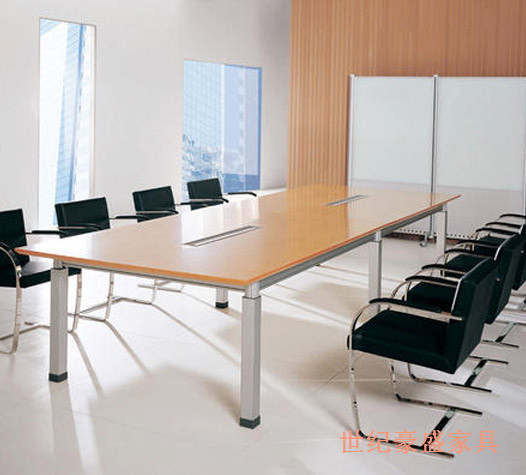 办公家具图6