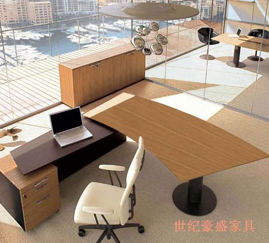 办公家具图5