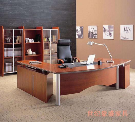 办公家具图4