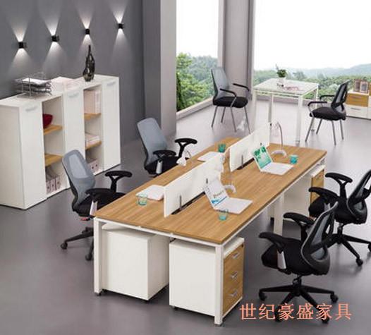 办公家具图3