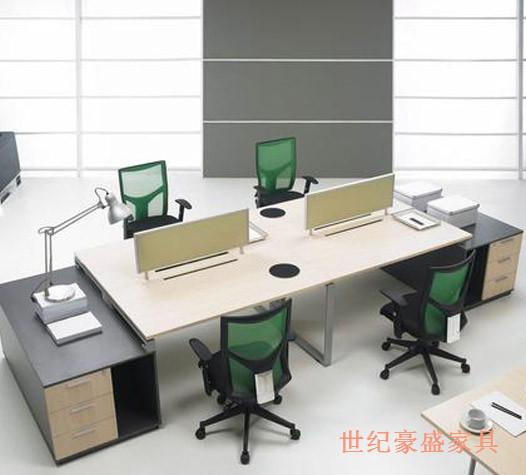 办公家具图2