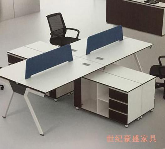 办公家具图1